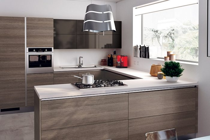 functional-and-smart-small-modern-kitchen