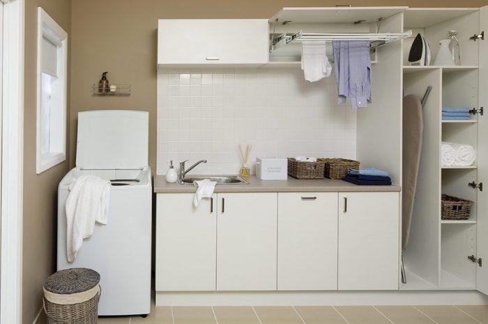 basic-laundry