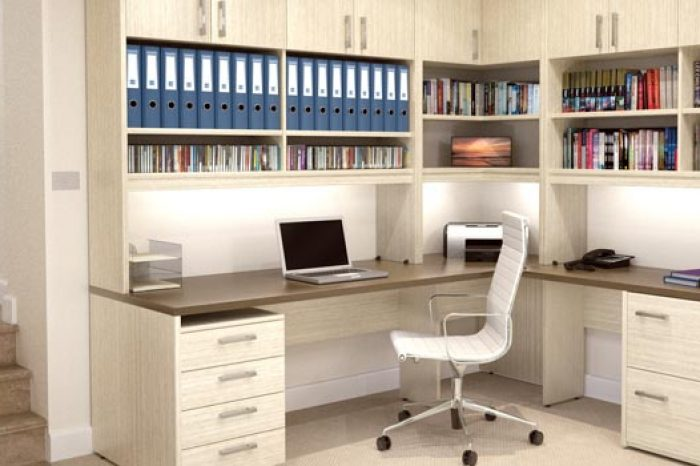 timber-home-office