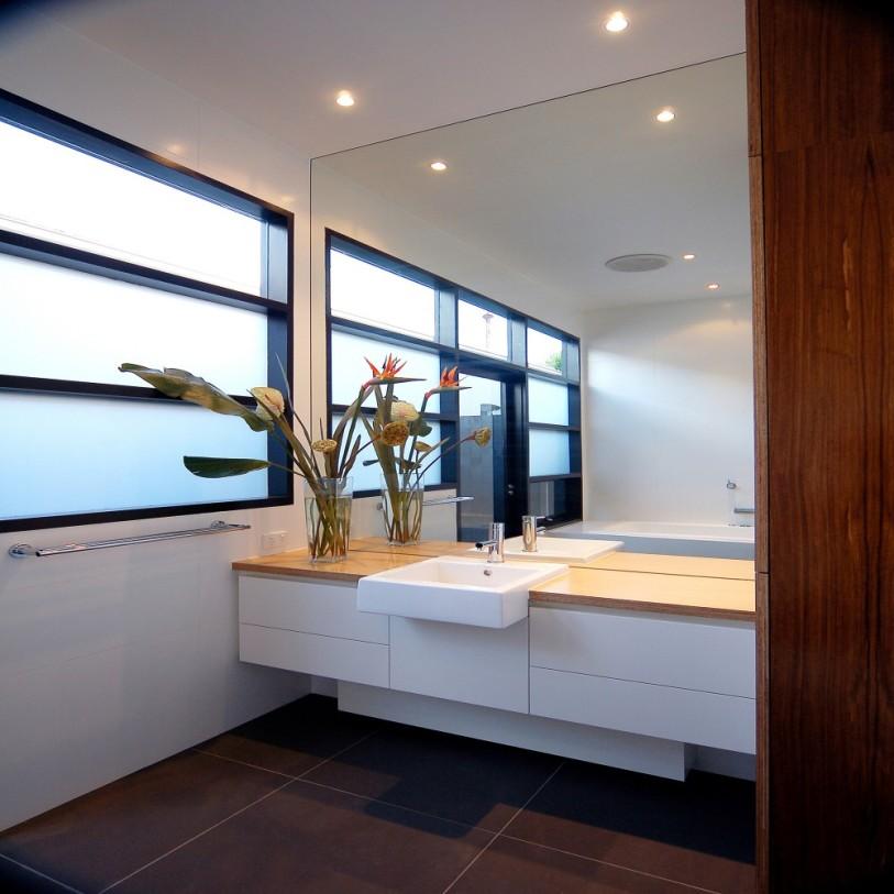timber-top- vanity