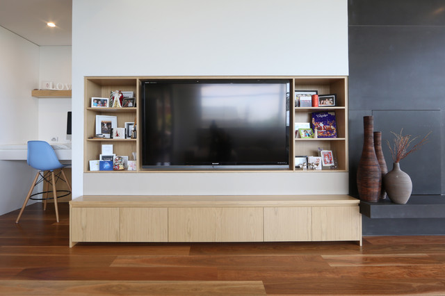 wall-cavity-tv-unit