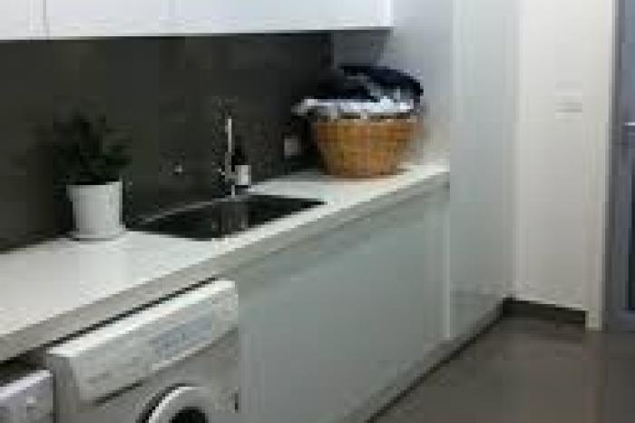 white-laundry