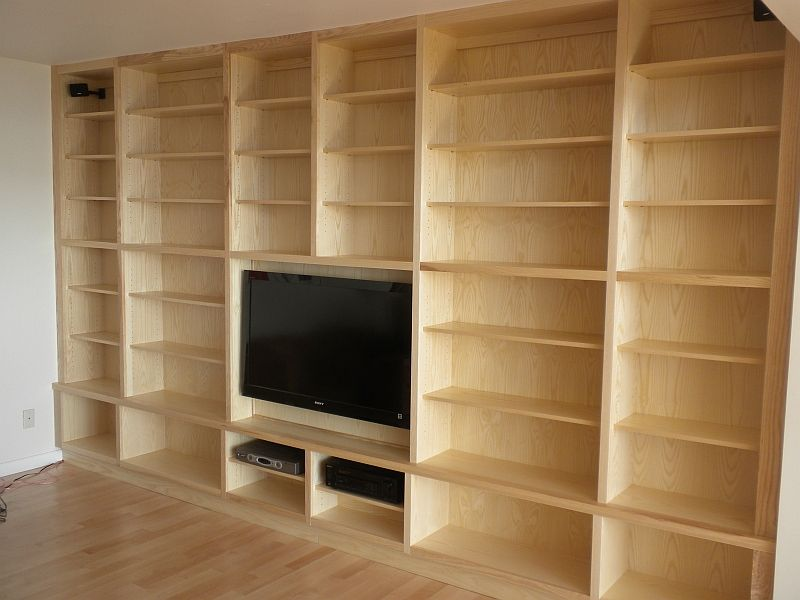 timber-wall-unit